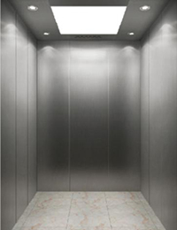 Hot Selling for Passenger Lift Elevator -